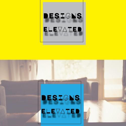 Designs elevated