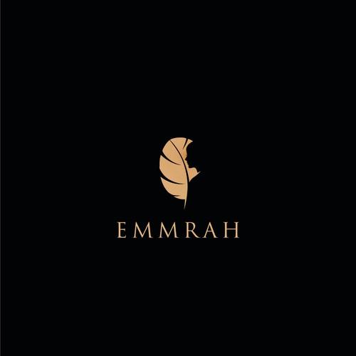 Cosmetic Logo Design