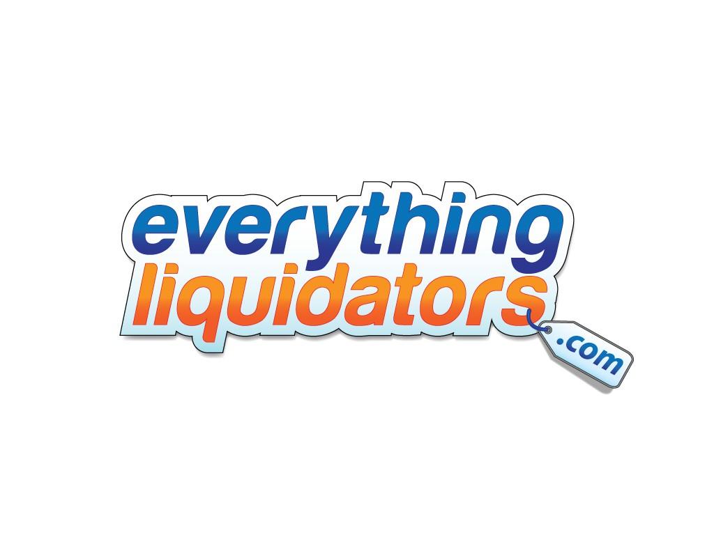 logo for Everything Liquidators
