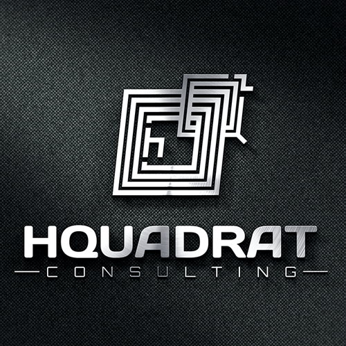 hquadrat