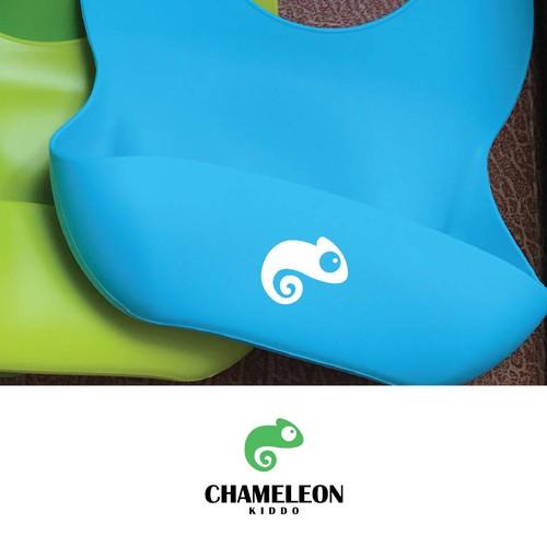 Chameleon Kiddo