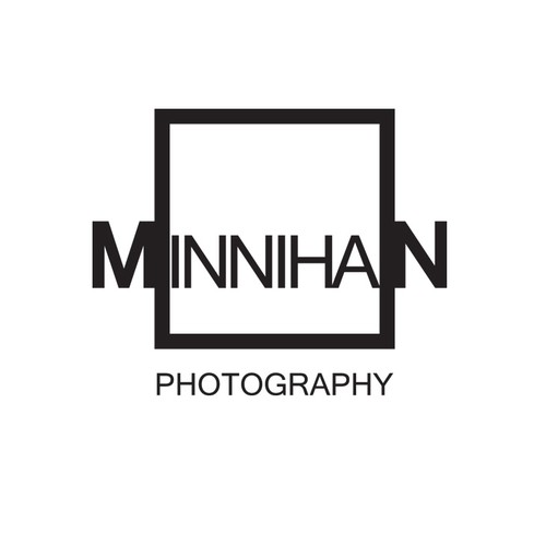 Create the next logo for Minnihan Photography