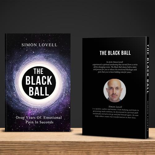 The Black Ball