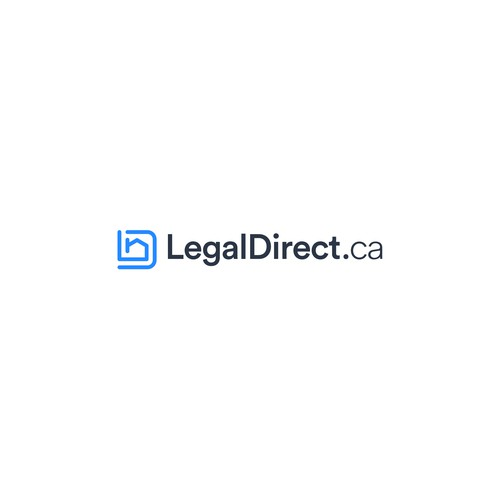 Legal Direct