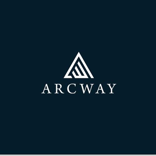 ArcWay