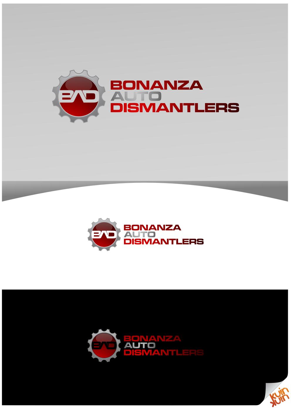 Bonanza Auto Dismantlers
