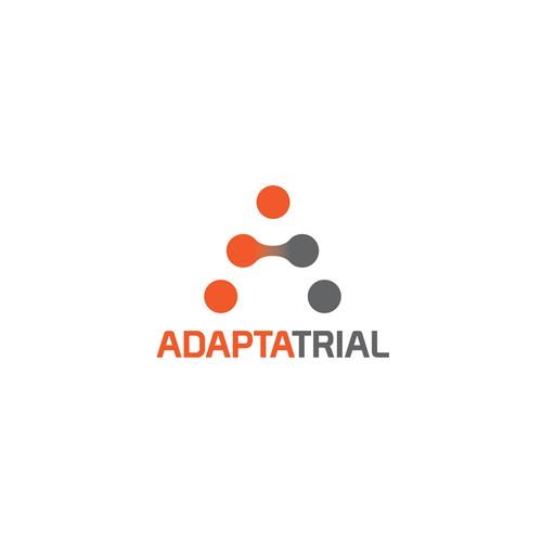 AdaptaTrial Pharma