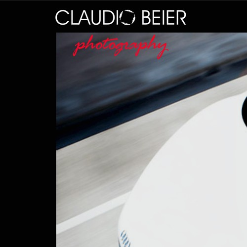 CLAUDIO BEIER PHOTOGRAPHY