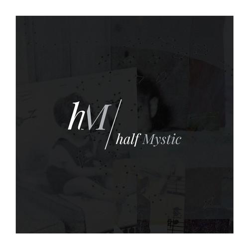 half Mystic