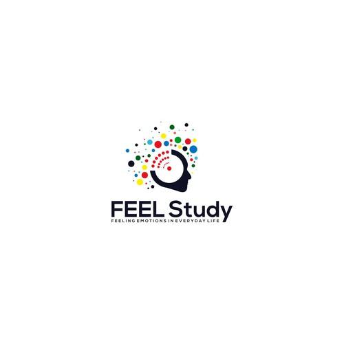 FEEL Study