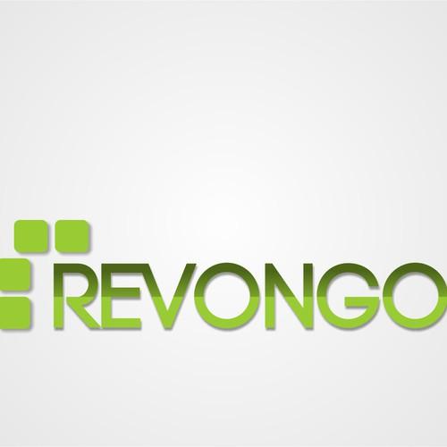 Revongo