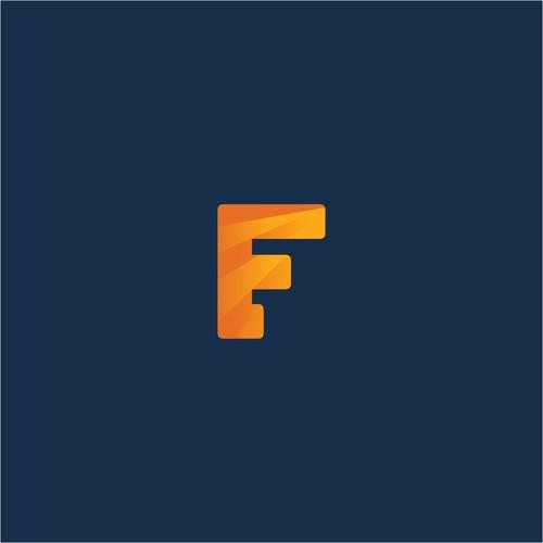 Followup Fuel logo