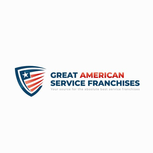 Great American Service Franchises