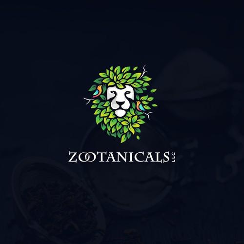 Zootanicals LLC