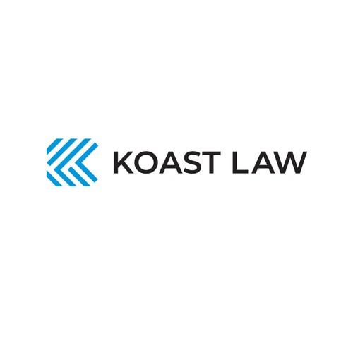 Koast Law