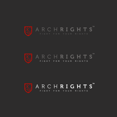Archrights