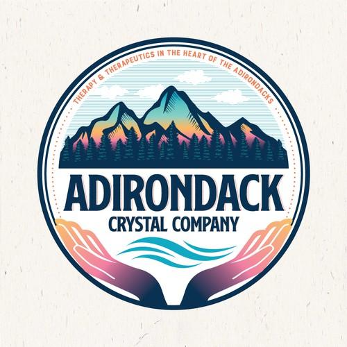 Adirondack Crystal Company