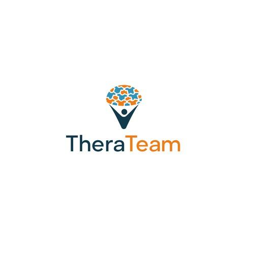 Thera Team