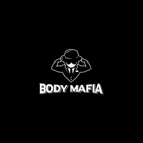 Body Mafia