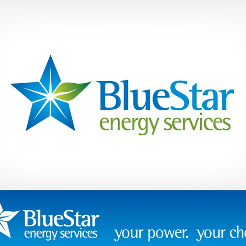 BlueStar Energy