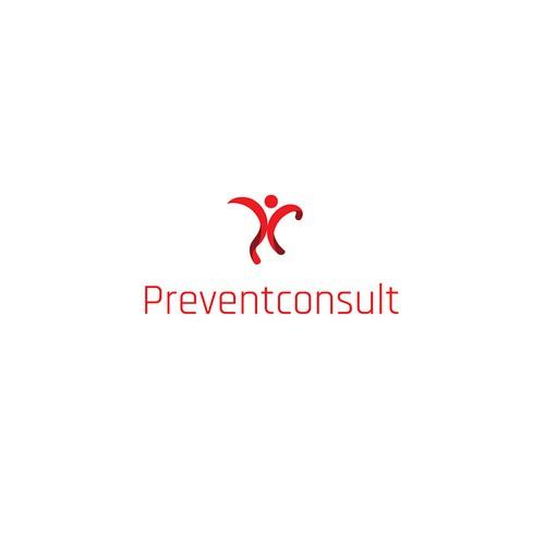 Preventconsult