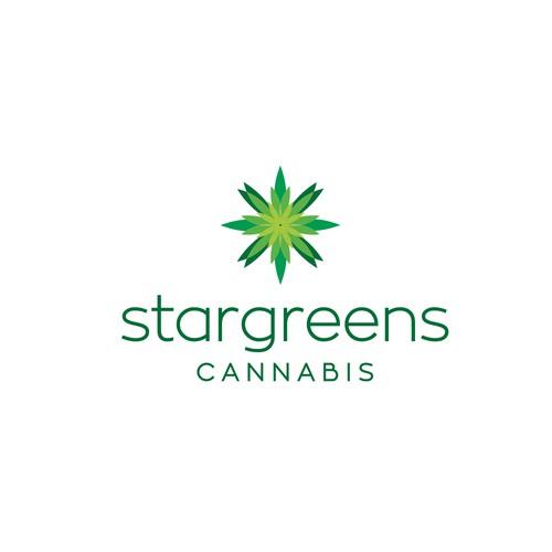 StarGreens Cannabis