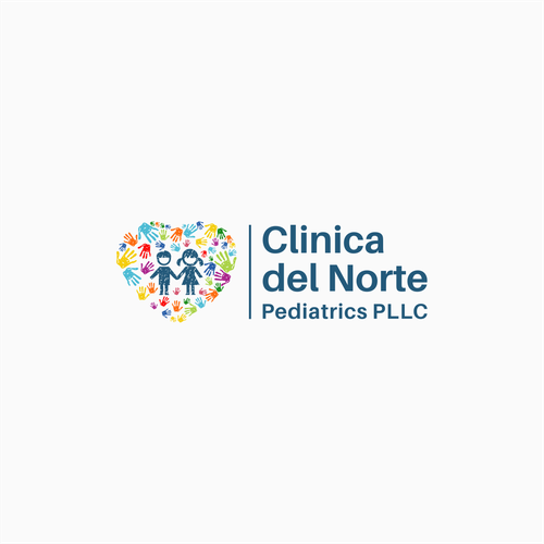 clinic del norte pediatrics plcc