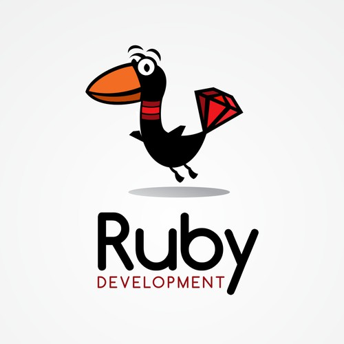 Ruby Development