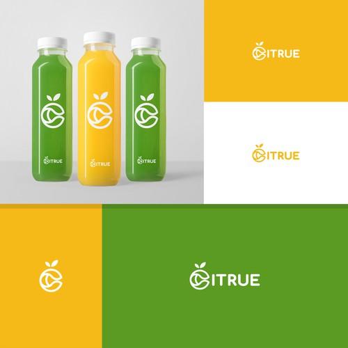 Cirrus logo concept