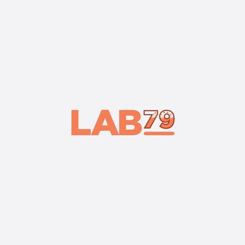 lab79