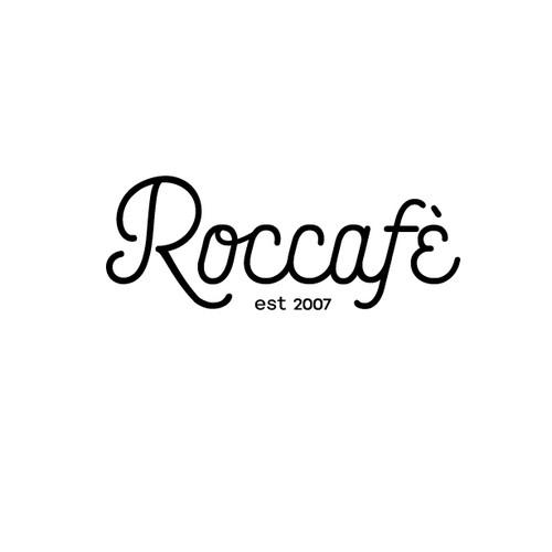bar cafè
