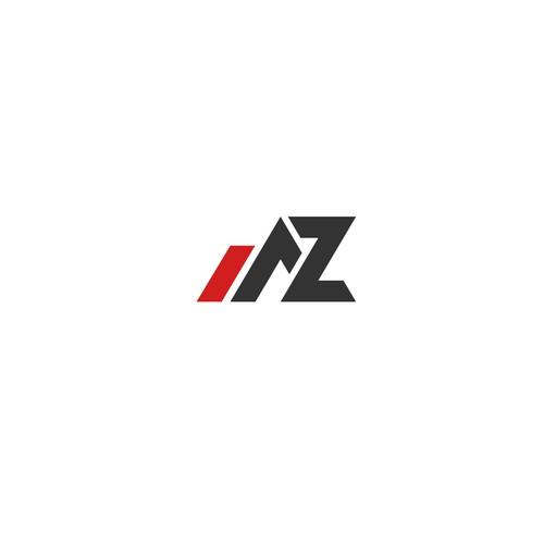 Logo Design for AZ