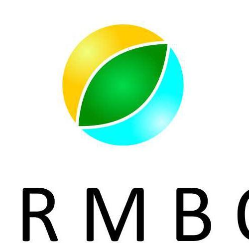 FarmBot Logo Design Contest