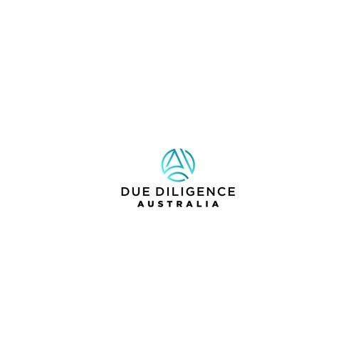 Due Diligence Australia (DDA)