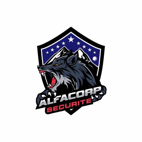 ALFA CORP SECURITE
