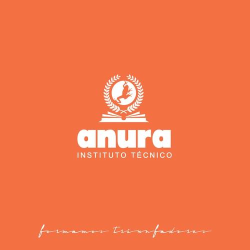 Instituto educativo Anura.