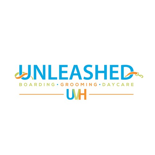 UVH unleashed