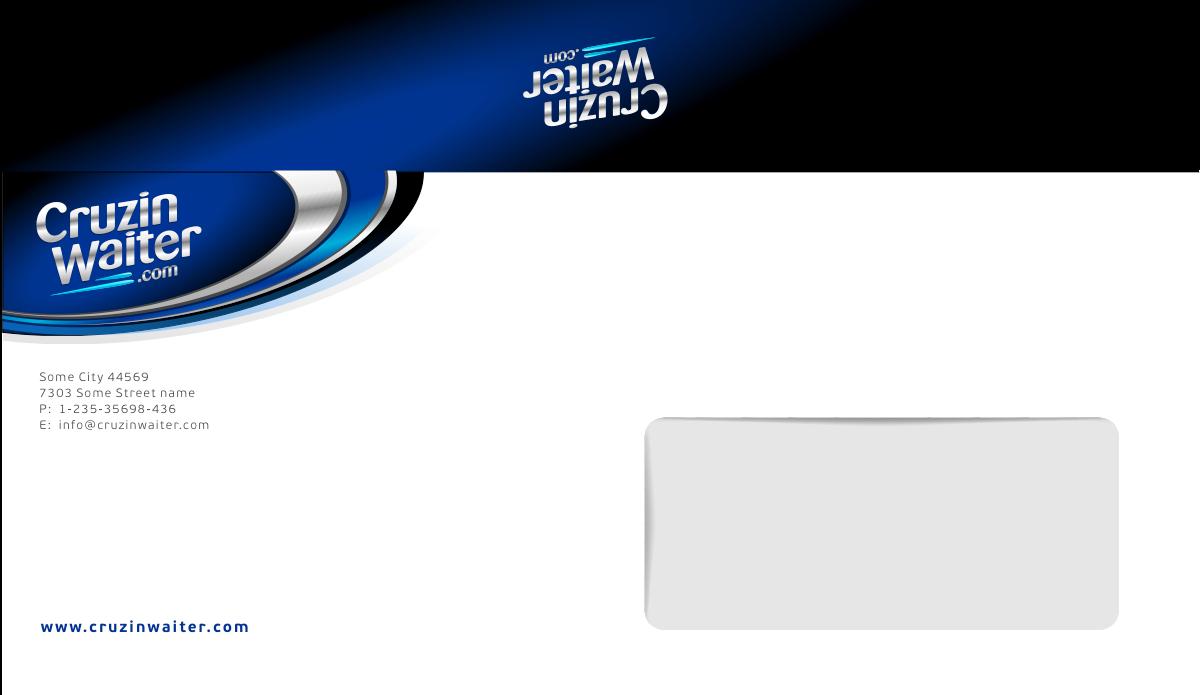 Profesionally designed businesscards