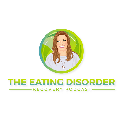 The eating disorder