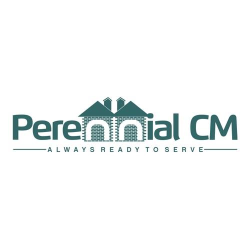Perennial CM