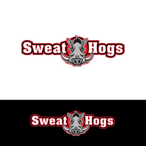 SweatHog