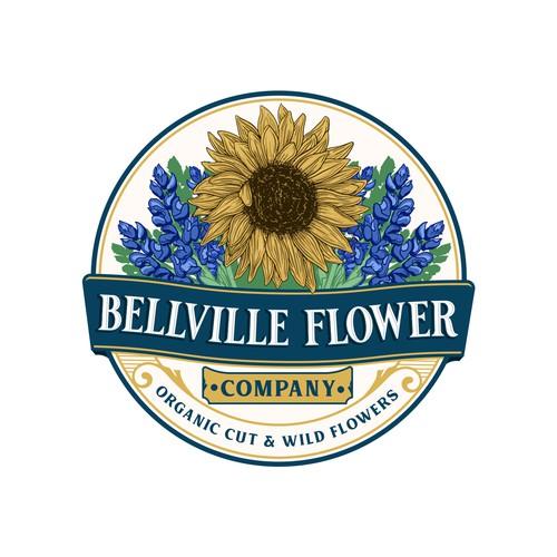 Bellville Flower Company