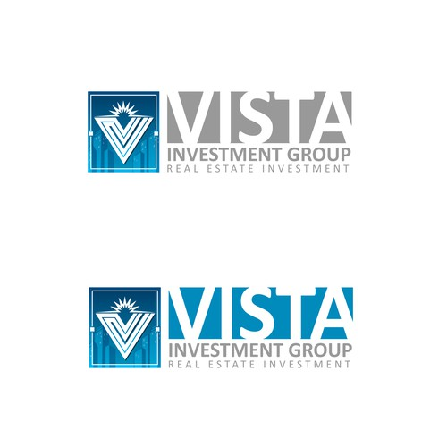 VISTA INVESTMENT GROUP