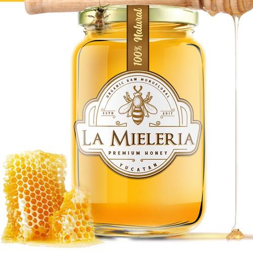 La Mieleria