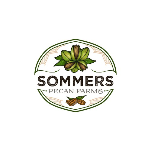 Sommers pecan farms