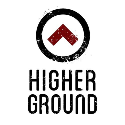 Higher Ground Coffee