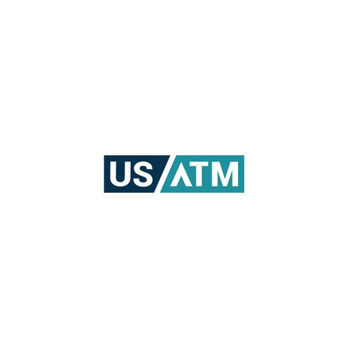 US ATM
