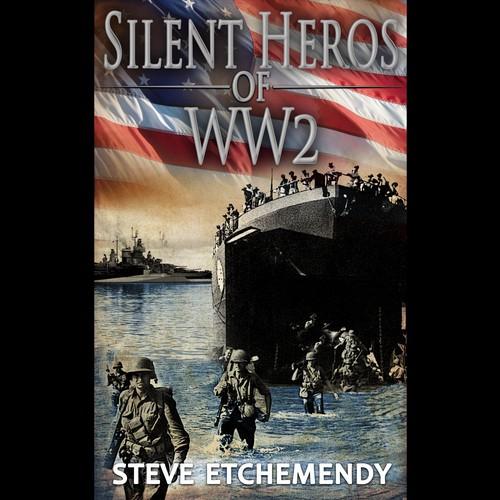Silent heros