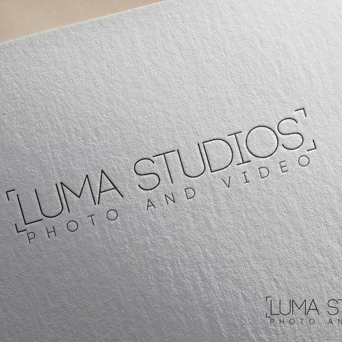 Luma Studios NYC