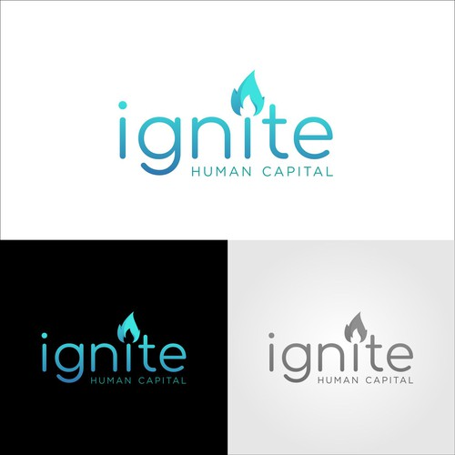 Ignite Human Capital